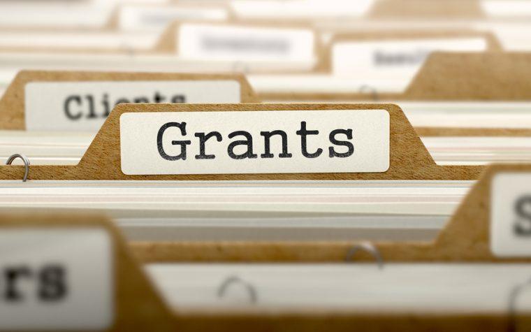 NIH grant for sickle cell research