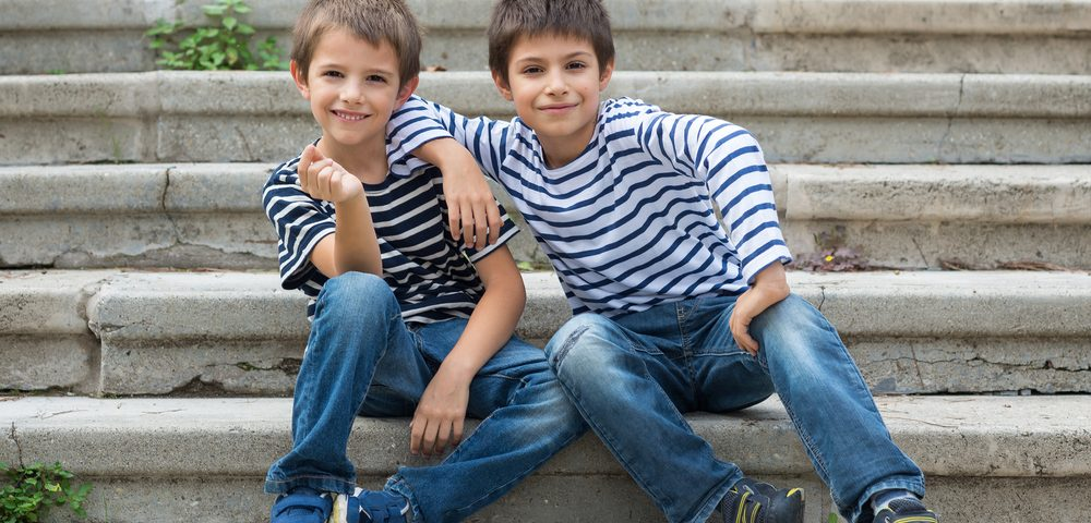 Sickle Cell Anemia Case Report Focuses on Viral Infection in 2 Brothers