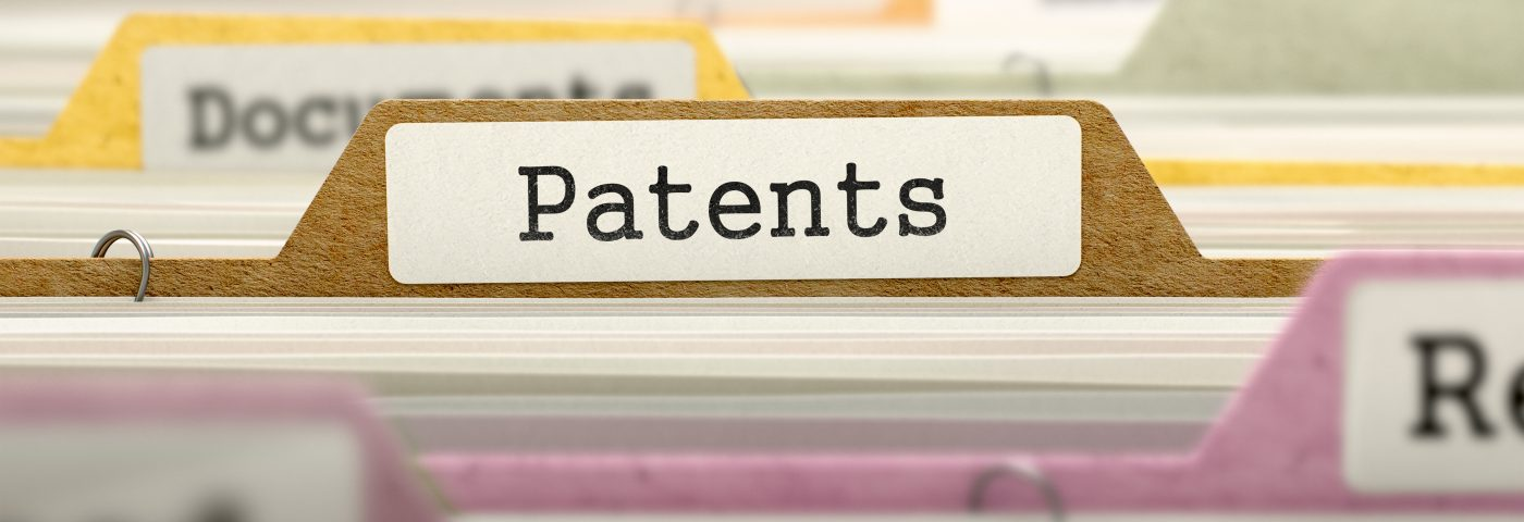 Modus Therapeutics Issued 2 US Patents for Sickle Cell Disease Therapy Candidate