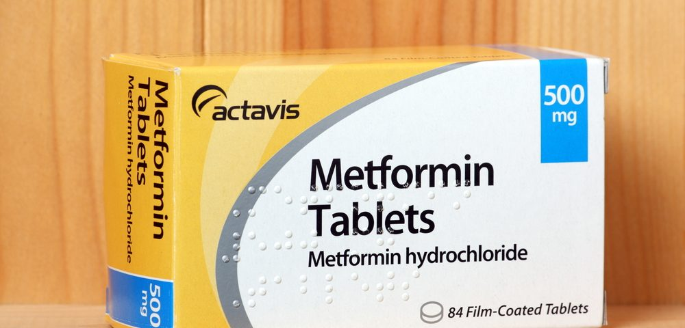 Diabetes Drug, Metformin, Suggested as 'Breakthrough' Treatment for Sickle Cell Anemia