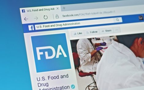 FDA Advisory Committee to Review NDA for Endari as Treatment for Sickle Cell Disease