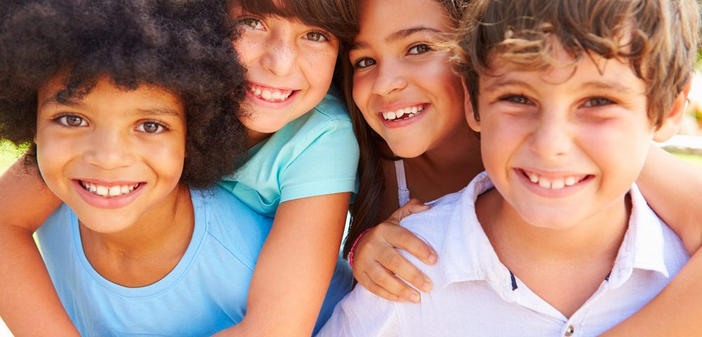 Global Blood Expands Sickle Cell Study to Include Kids Ages 6-11