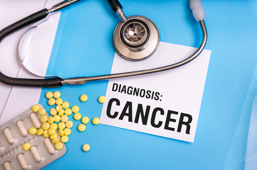 23-year Study of Cancer Incidence Among SCD Patients is a Mixed Bag